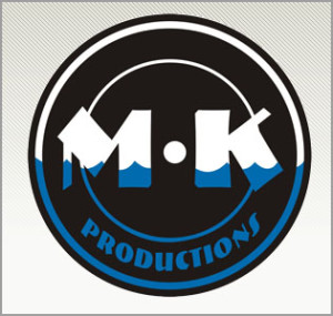 MK-Productions