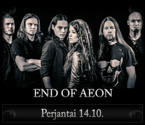 end-of-aeon